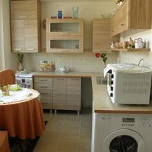 Apartment Meixner Mariánské Lázně 37125750