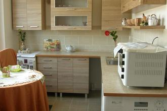 Apartments Meixner Mariánské Lázně 45733266