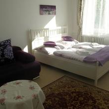 Apartments Meixner Mariánské Lázně