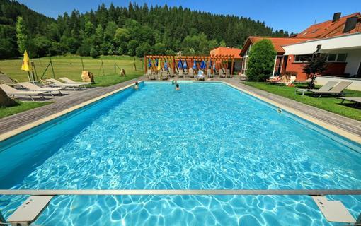 Sporthotel Zátoň 1144564375
