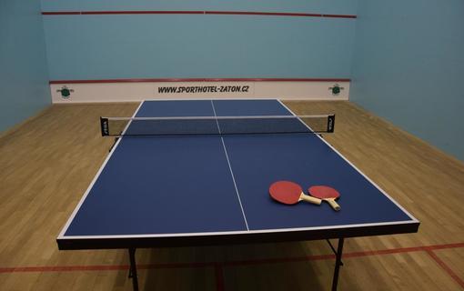 Sporthotel Zátoň 1144564387