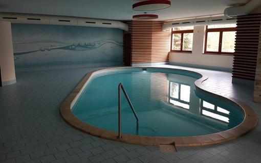 Sporthotel Zátoň 1144564377
