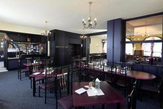 Hotel U jezírka Liberec 38805698