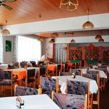 Hotel Semerink Janov nad Nisou 37126052