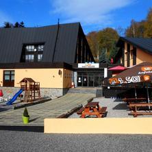 Hotel Semerink