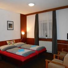 Hotel Semerink Janov nad Nisou 1112676166