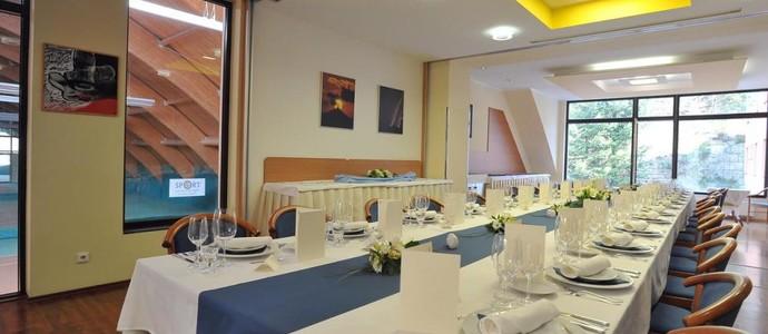Hotel Břízky Jablonec nad Nisou 1116966924
