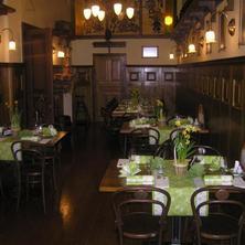 Hotel U Zeleného stromu Nepomuk 37126264