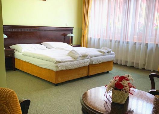 Hotel-U-Zeleného-stromu-8