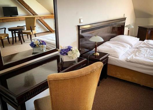 Hotel-U-Zeleného-stromu-18