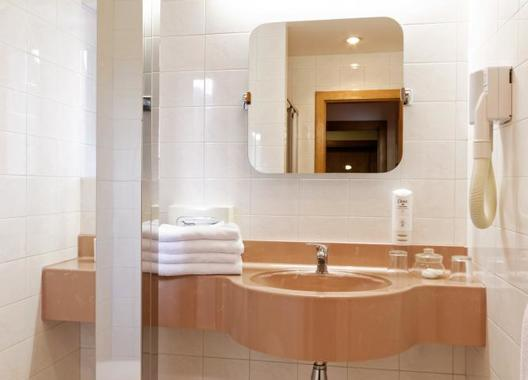 Hotel-Atlantis-Brno-27