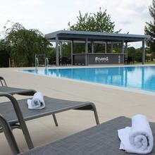 Hotel Atlantis Brno 40244744