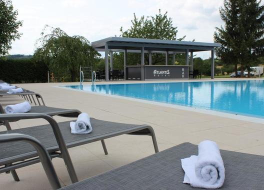 Hotel-Atlantis-Brno-25
