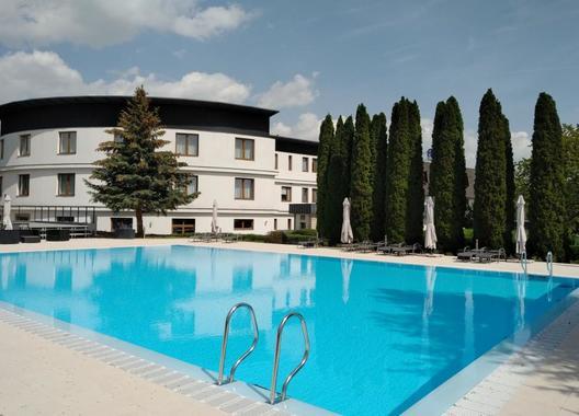 Hotel-Atlantis-Brno-1