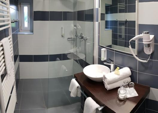 Hotel-Atlantis-Brno-26