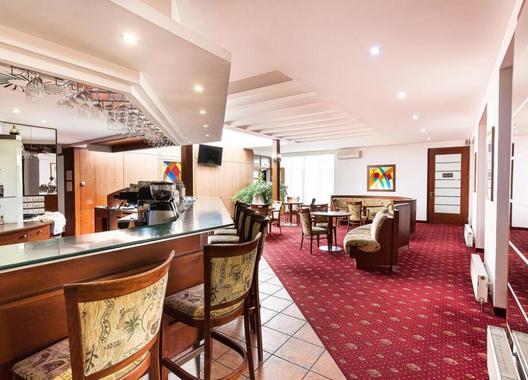 Hotel-Atlantis-Brno-30