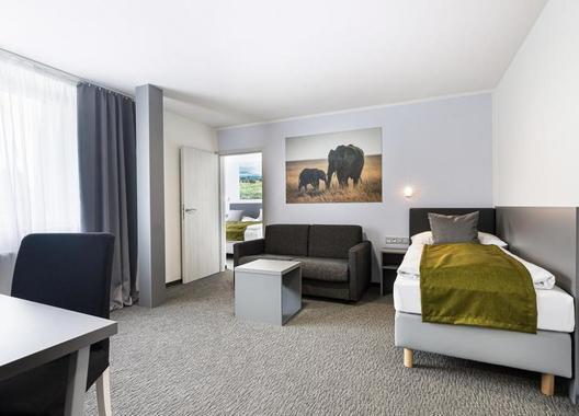 Hotel-Atlantis-Brno-19