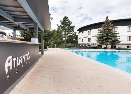 Hotel-Atlantis-Brno-31