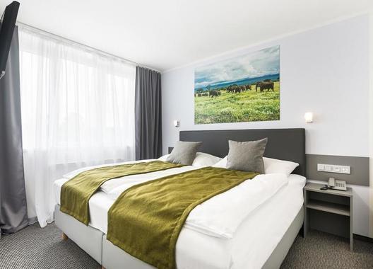 Hotel-Atlantis-Brno-18