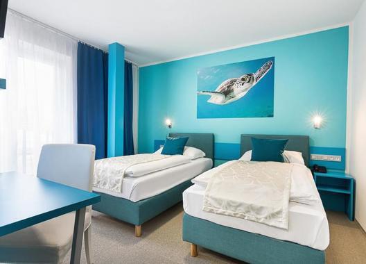 Hotel-Atlantis-Brno-14