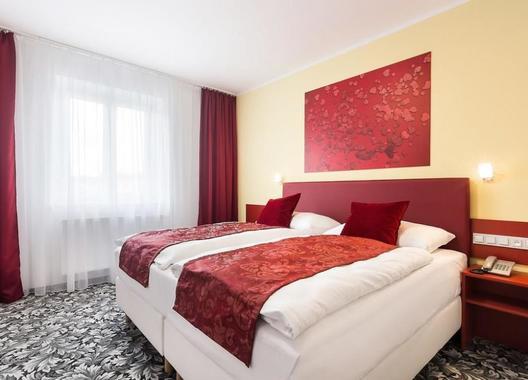 Hotel-Atlantis-Brno-16
