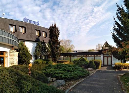 Hotel-Atlantis-Brno-23