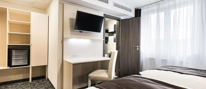 Hotel Atlantis Brno 1133393781