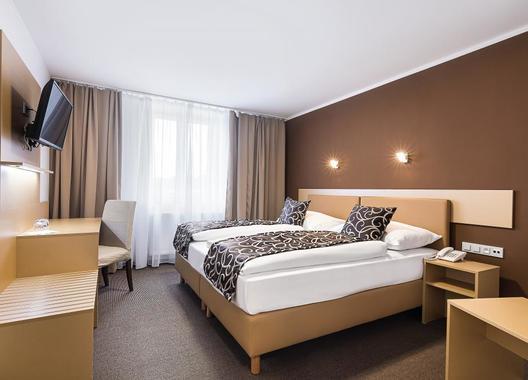 Hotel-Atlantis-Brno-13