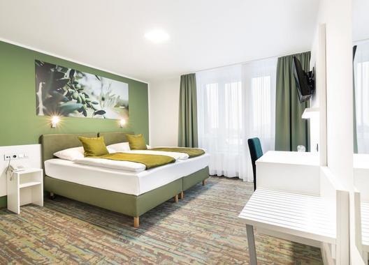 Hotel-Atlantis-Brno-8