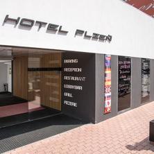 Hotel Plzeň-pobyt-Cesta za pivem