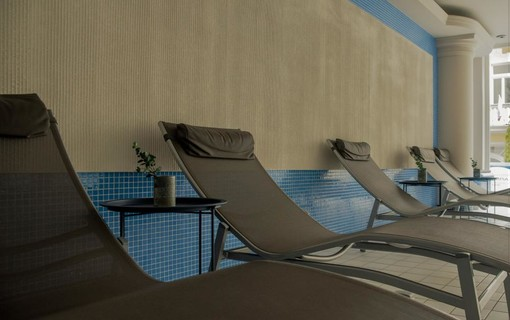 Lázeňský respirační program-Spa & Wellness Hotel Olympia 1155394661