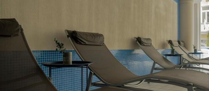 Spa & Wellness Hotel Olympia Mariánské Lázně 1151285703