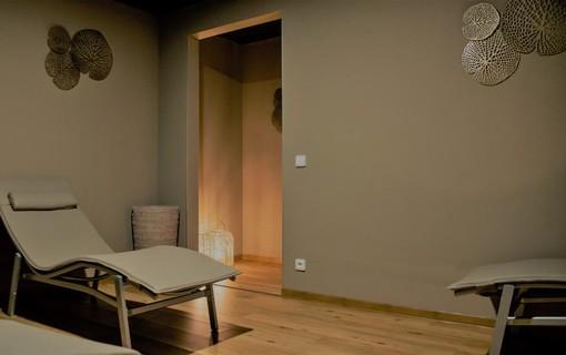 Lázeňský respirační program-Spa & Wellness Hotel Olympia 1155394885