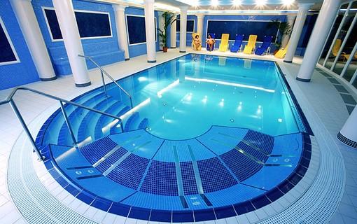 Lázeňský respirační program-Spa & Wellness Hotel Olympia 1155394663