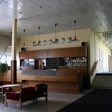 HOTEL DUKLA Vyškov 1122665974