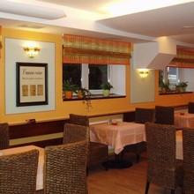 Hotel Loučky Litvínov 1121969902