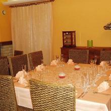 Hotel Loučky Litvínov 48360522