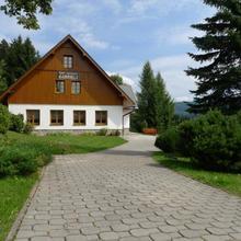 Hotel Gabriela Vítkovice 49098076