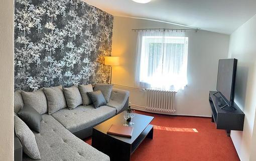 Hotel Kamzík 1151594899