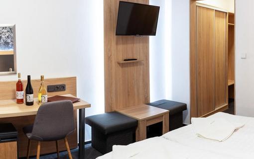 Hotel Kamzík 1151594961