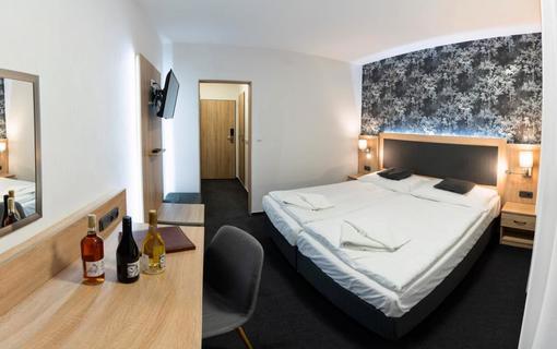 Hotel Kamzík 1151594957