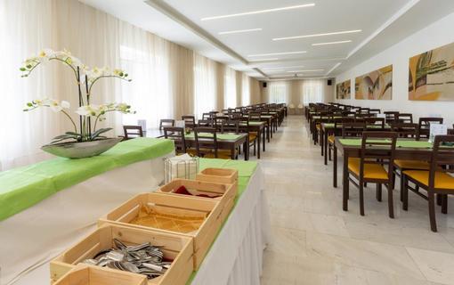 Hotel Kamzík 1151594989