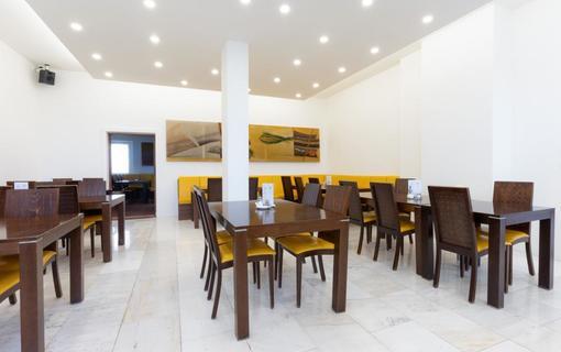 Hotel Kamzík 1151594987