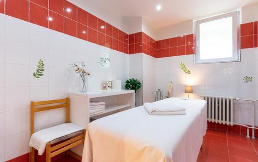 Hotel Kamzík 1151594981
