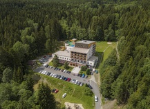 Hotel Kamzík 1151594879