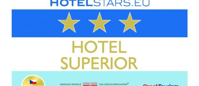 Hotel Kamzík Malá Morávka 1143245379