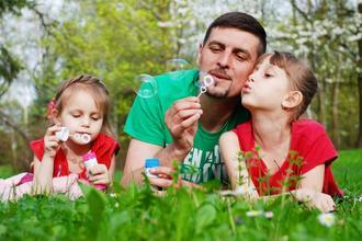 Malá Morávka-pobyt-Letní rodinný pobyt ALL INCLUSIVE