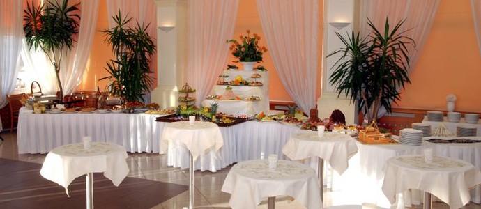 Hotel Bílá růže Písek 1117253884