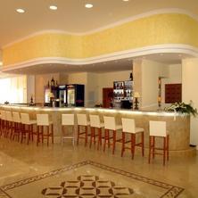 Hotel Bílá růže Písek 40781068