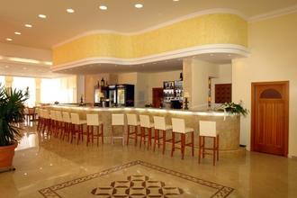 Hotel Bílá růže Písek 1113585088